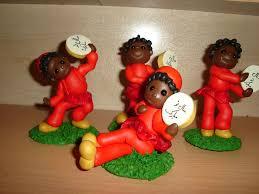 haji firooz doll 55 best iranian dolls images on iranian and