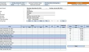 project management tracking templates free excel and project plan