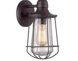 lighting outside light fixtures lowes 2 awesome best outdoor