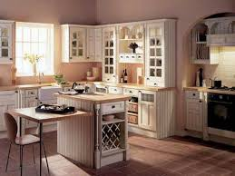 country kitchens ideas best 25 country kitchens ideas on country