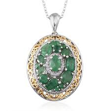 emerald gemstone necklace images Emerald gemstone properties meaning more shop lc jpg