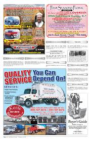 kenworth dixie 401 february 5 2015 simplebooklet com