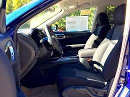 nissan pathfinder seat covers new pathfinder for sale marlboro nissan