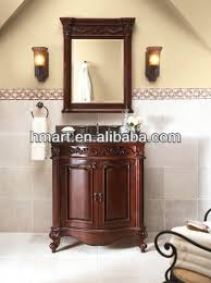 Style Selections Bathroom Vanity by Best Style Selections Bathroom Vanities Products From Trusted
