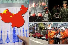 19 killed as 7 0 swchina search