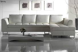 White Leather 2 Seater Sofa Prominent Graphic Of Leather Sleeper Sofa Houston Hypnotizing