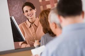 Teller Job Description Wells Fargo Bank Teller Online Training Career Trend