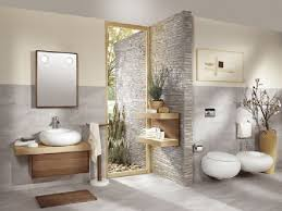 bathroom ideas modern small modern bathroom ideas widaus home design