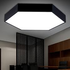 Wireless Light Fixture Buy Wireless Light Ceiling And Get Free Shipping On Aliexpress