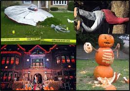 Affordable Outdoor Halloween Decorations by Good Halloween Decorations Halloween Party Decor Ideas Diy Spooky