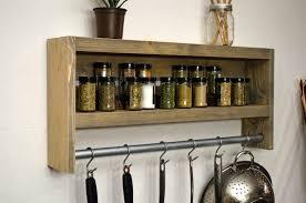 Walmart Bathroom Shelves by Kitchen Wall Shelf In Top Kitchen Wall Shelves Ikea For Charming