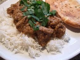 proportion cuisine goa cuisine