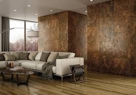 top tile trends for 2017 builder magazine tile finishes and