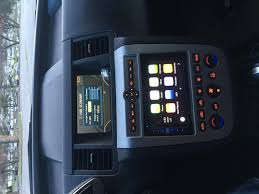 nissan murano japanese to english metra dash kit and stereo questions for those that have already