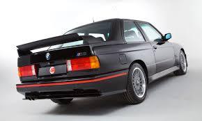 Bmw M3 1990 - bmw m3 sport evolution e30 1990 sprzedane giełda klasyków