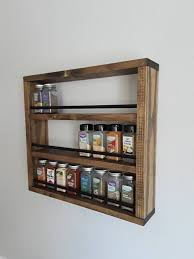 small kitchen wall cabinet ideas 16 smart kitchen storage ideas for small kitchen