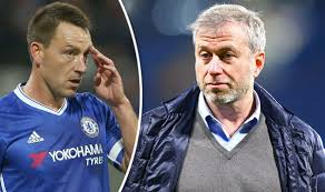 chelsea youth players chelsea news john terry reveals what roman abramovich thinks of the