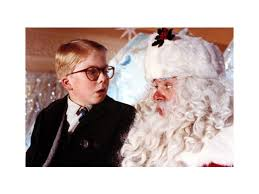 classic christmas movies best 25 top christmas movies ideas on pinterest watch christmas