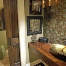 Houzz Photos Bathroom Obsessed Bathroom Modern Houzz Hampedia