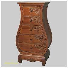dresser best of small tall dresser small tall dresser new tall