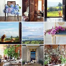 100 home design on instagram guide to get started on