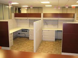 Nd Hand Furniture Nj Office Furniture Solutions Photo Of - Used office furniture new jersey