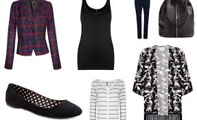 get miranda kerr s laid back winter look from mr price all 4