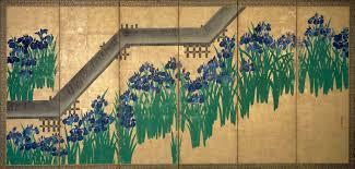japan 1600 u20131800 a d chronology heilbrunn timeline of art