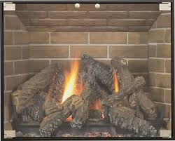 stoll fireplace inc