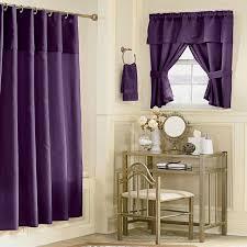 purple window curtains for bathroom u2022 curtain rods and window curtains