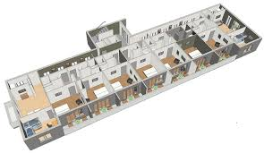 Dormitory Floor Plans by Nyon Hostel Rooms And Prices Nyon Hostel