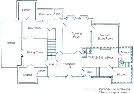chateau floor plans chateau dumas floor plans