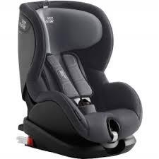legislation siege auto enfant legislation siege auto enfant 100 images les sièges auto pour