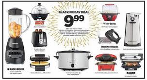kohls kitchenaid mixer black friday kohl u0027s black friday ad 2015 my frugal adventures