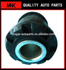 toyota corolla ee80 image photos u0026 pictures on alibaba