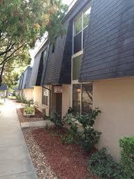 Houses For Sale San Antonio Tx 78223 5500 S New Braunfels Avenue At 5500 S New Braunfels Avenue San