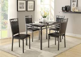 kitchen and dining room sets lacks dining room sets