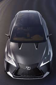 lexus nx hybrid listino prezzi 25 best lexus lf nx images on pinterest crossover vehicles and
