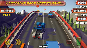 traffic apk highway traffic racer planet 1 0 money mod apk apk mody