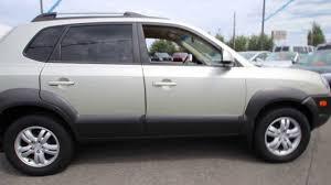 jeep tucson 2006 hyundai tucson 6u38333 rairdon u0027s dodge chrysler jeep of