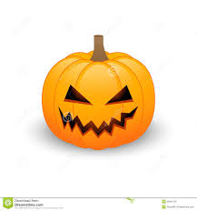 halloween black background pumpkin halloween pumpkin stock photo image 33891190