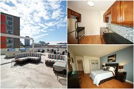 1 Bedroom Apartments In St Louis Mo   st louis 1 bedroom apartments playmaxlgc com