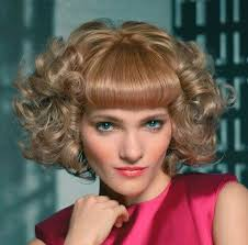 crossdresser forced to get a bob hairstyle 308 best bangs images on pinterest fringes hairdos and inverted bob