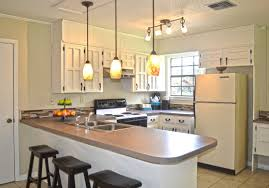 kitchen bar lighting ideas kitchen engaging kitchen island bar lights frightening lowes
