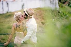 wedding photographers raleigh nc hartman outdoor photography photography asheville nc