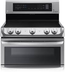 Cerama Bryte Cooktop Cleaner Cleaning And Maintenance