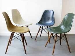 herman miller eames side chair i86 for excellent home decoration