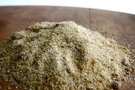 edible sand cake decorating edible sand prezup for