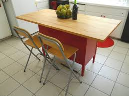 fine diy kitchen island with seating minimalist ikea ideas to