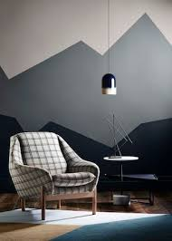what u0027s trending in dulux paint colours gallerie b